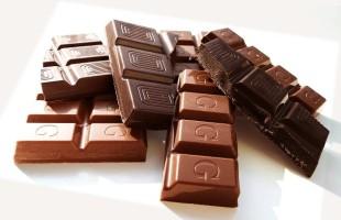 Culinária   Chocolate: amargo que faz bem pra saúde