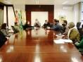 Prefeitura de Caxias é favorável a retomada das aulas na educação infantil