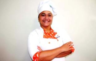 Chef do Senac Pará integra programação do Festival de Gastronomia
