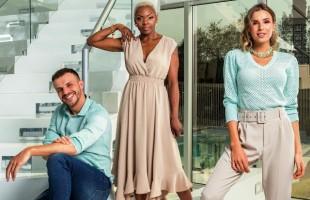 Moda | Drops de Menta propõe para o verão 2021 muito + do que vestir