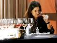 GP Vinhos do Brasil divulga os melhores vinhos do Brasil disponíveis no mercado