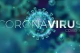 811 | Este é o número de óbitos de caxienses vitimados pelo coronavírus