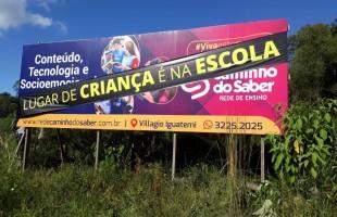 Rede Caminho do Saber se posiciona a favor do retorno presencial das escolas