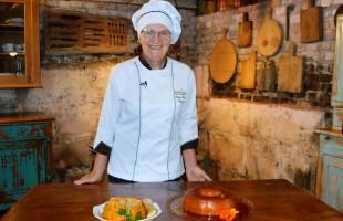 Cooperativa Vinícola Garibaldi traz sugestões de receitas para saborear no Dia das Mães
