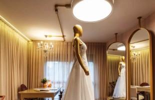 Orus Noivas e Festas celebra bodas de 27 anos de atuação no mercado caxiense com programação especial em agosto