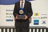 Randon Implementos e Fras-le são destaque no 49º Prêmio Exportação RS