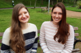 Terapeuta e escritora caxienses lançam jornada de autoconhecimento para mulheres