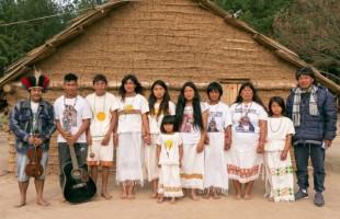 Inicia nesta quarta (22/09) a 7ª Mostra Sonora Brasil Sesc no Rio Grande do Sul