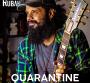 """Música   A representatividade sentimentalista expressada em tempos caóticos """"Quarantine"""": novo single e videoclipe de Rubah"""
