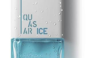 Fragrâncias frescas | O Boticário faz ação promocional de até 30% de desconto com todos os produtos da marca Quasar