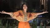 Música   Carla Rio faz show no Bar Seu Boteco em Recife