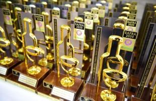 Concurso dos Melhores Vinhos e Sucos   Premiação será nesta quarta-feira