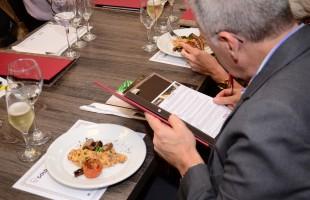 Inscrições para o concurso nacional Gold Chef Brasil encerram no dia 17 de outubro