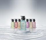 Nativa SPA Acquagel traz fórmula revolucionária para hidratantes corporais e alia textura em gel a ativos potentes