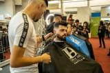Sul Beleza terá eventos especiais para os profissionais de barbearias