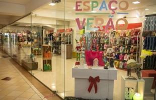 Pelo segundo ano, Prataviera Shopping disponibiliza experiências comerciais por meio de locações temporárias