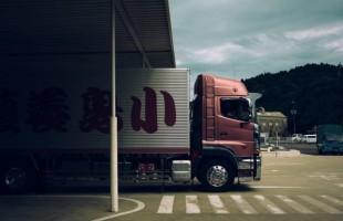 Transportadoras em todo Brasil, procuram e não acham motoristas para caminhões