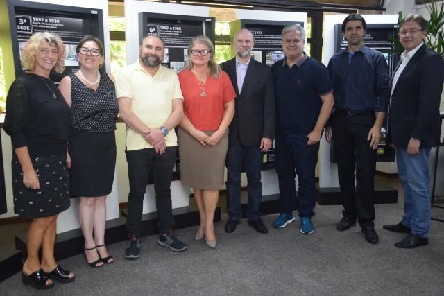 2018-02-05 - Visitas APLs - Felipe Padilha (9)