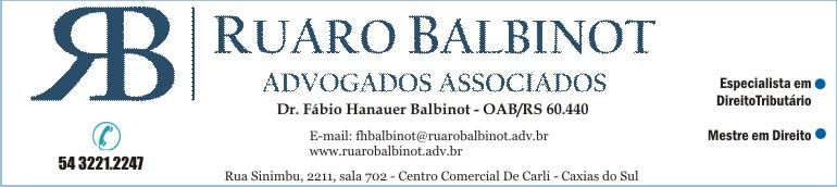 ANUNCIO FABINHO
