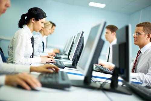 web-monitoring-at-work