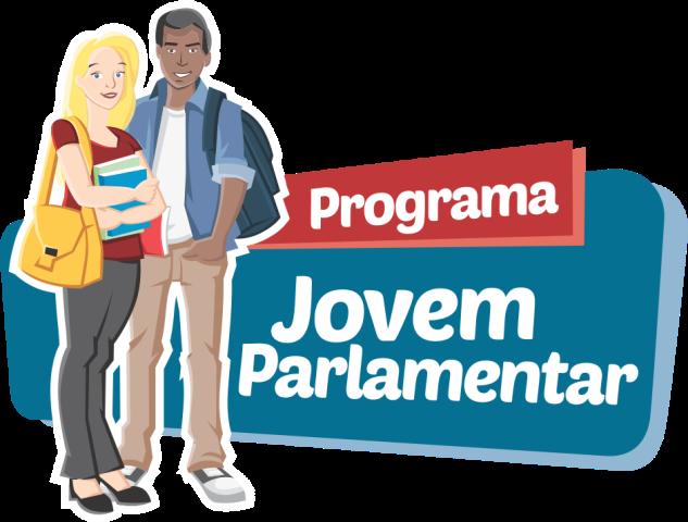Jovem Parlamentar