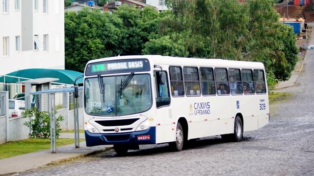 DSC03033