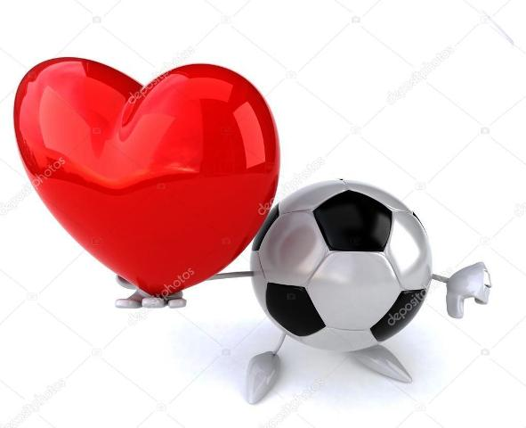 depositphotos_69080279-stock-photo-football-ball-with-red-heart