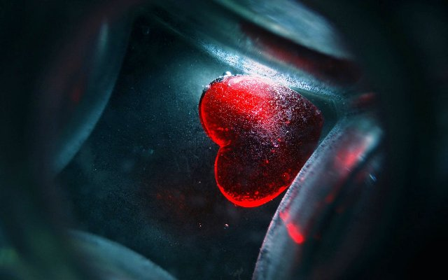 1787__love-heart_p