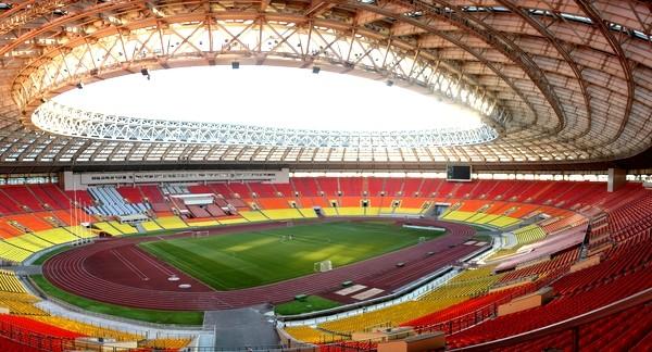Estádio-Luzhniki2
