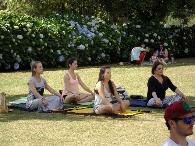 Yoga_Ismael Gatelli