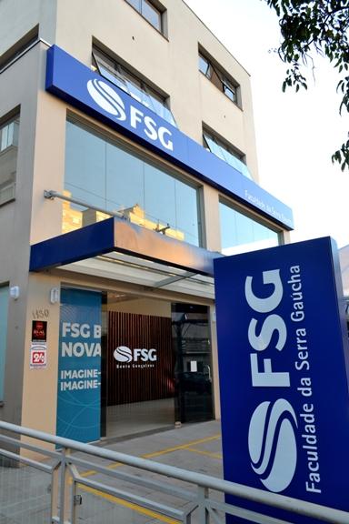 FSG Bento Gonçalves.Crédito Ricardo Dini (2)