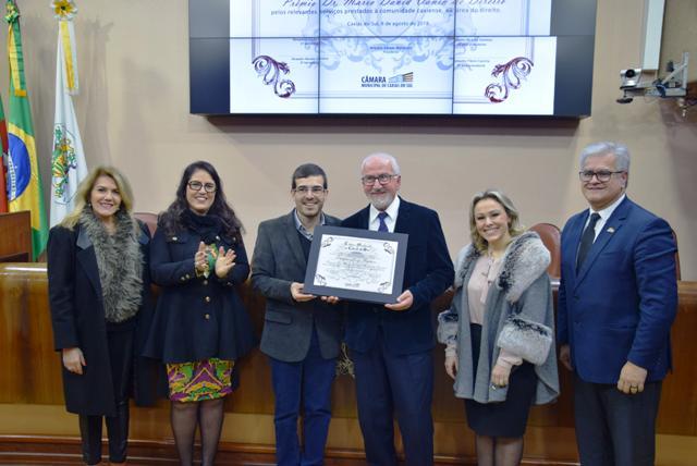 2018-08-09 - Prêmio Mário David Vanin de Direito - Tales Armiliato (19)