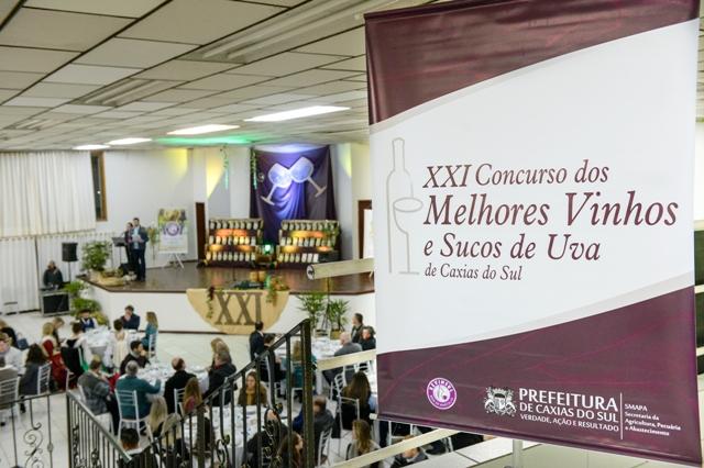 MELHORES VINHOS - _PCS8188 - agosto 08, 2018 - Adriano Chaves