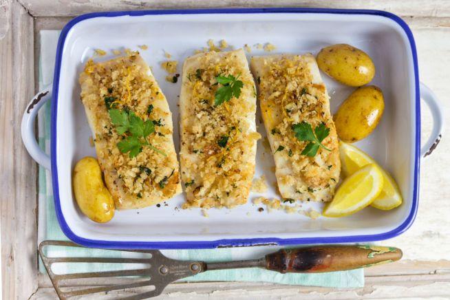 peixe-assado-com-farinha