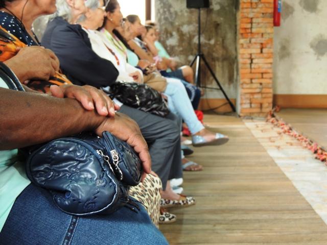 13 - atendimento idosos - Veronice Paim