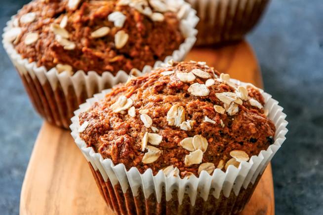 muffin-de-cenoura