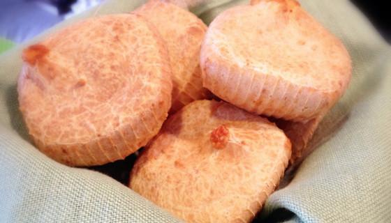 pc3a3o-de-queijo-recheado