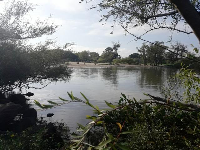 2 praia de Itapuã