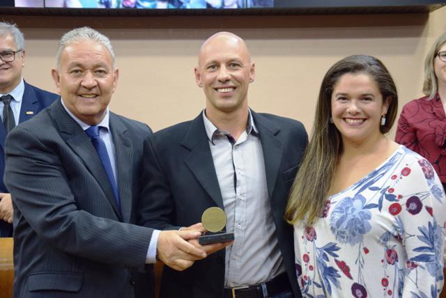 2018-10-25 - Sessão Solene Servidor Público Cidadão 2018 - Felipe Padilha (23)