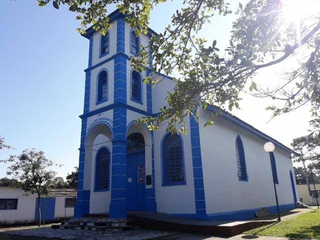 4 igreja Nª Sª dos Navegantes