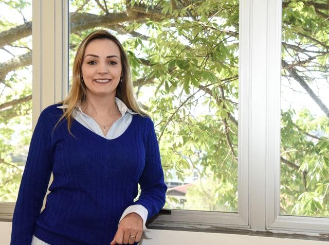 Claudia Velho-3734