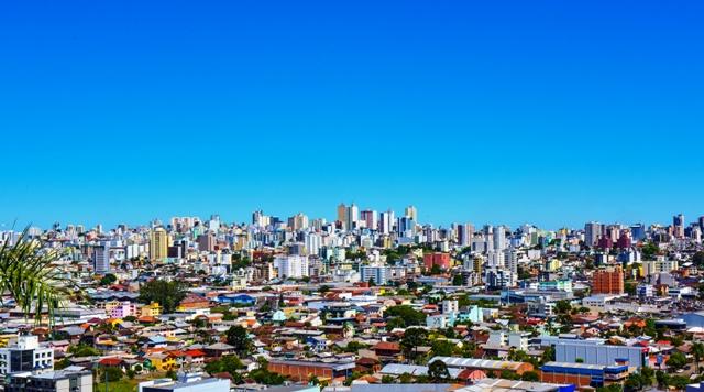 Fotos Cidade - PCS_3153 - Mateus Argenta-2