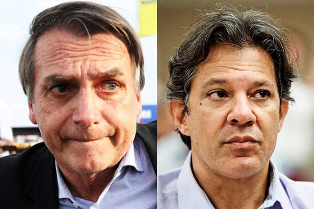 brasil-bolsonaro-haddad-4