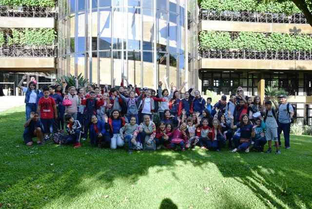 2018-11-06 - Visita Escola Angelina Sassi Comandulli - Felipe Padilha (10)