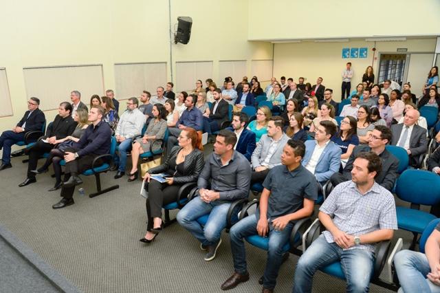 Prêmio Jovem Empreendedor - 6215 - 06 de novembro de 2018 - Mateus Argenta