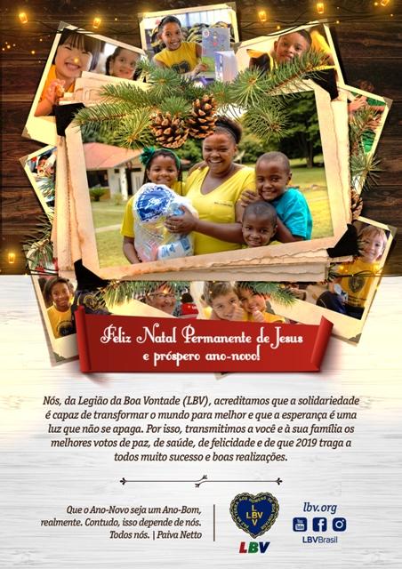 2018_Cartão de Natal DRFs_contato