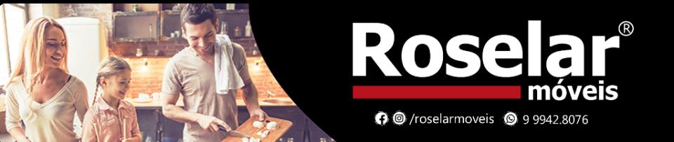 ANUNCIO ROSELAR_teste
