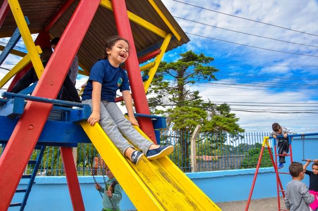 Escolas Municipais - 0657 - Mateus Argenta