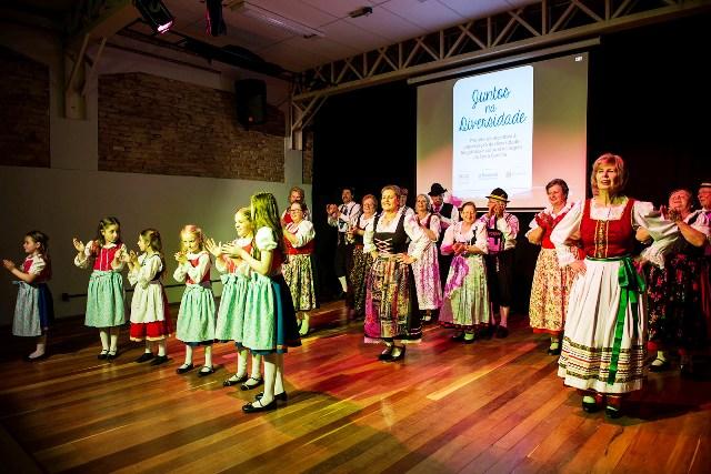 UCS_1466 -Alles Gut Tanz Show - Associação Germânica Caxias do Sul -09-11-2018