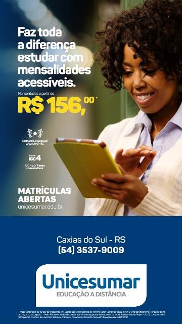 UniCesumar-Divulgação (1)